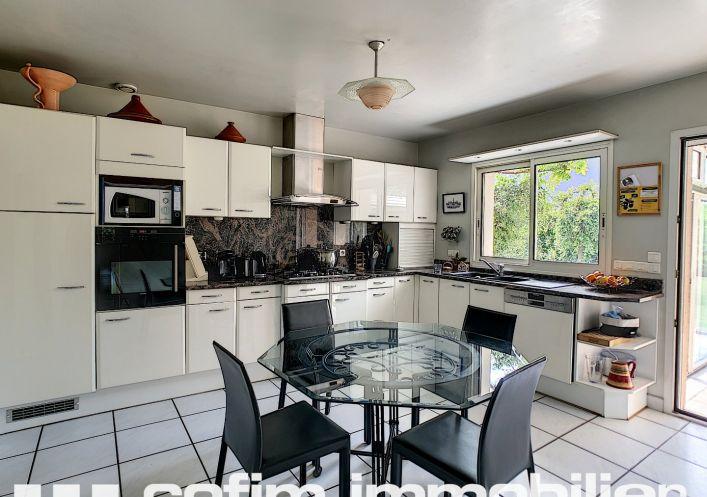 A vendre Maison Pau   Réf 6403380762 - Cofim groupe