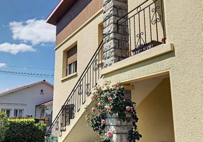 A vendre Maison Pau   Réf 6403380886 - Cofim groupe