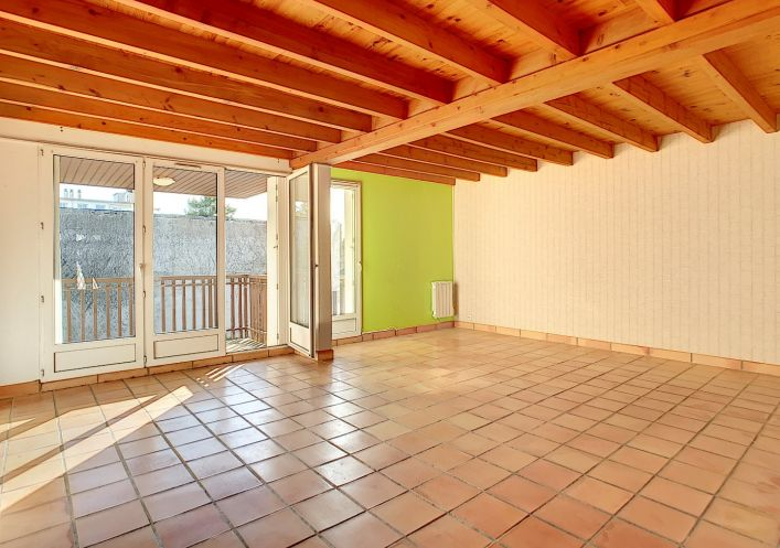 A vendre Appartement Pau | Réf 6403381030 - Cofim groupe