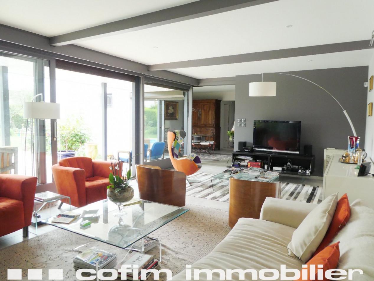 A vendre Pau 640339140 Cofim