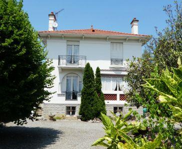 For sale Pau 640339180 Cofim