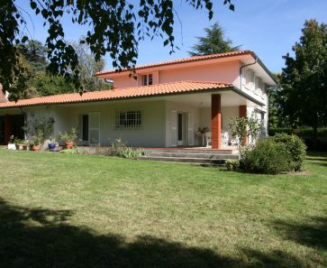 For sale Pau 640339590 Cofim