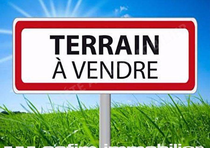 A vendre Jurancon 6403410960 Cofim