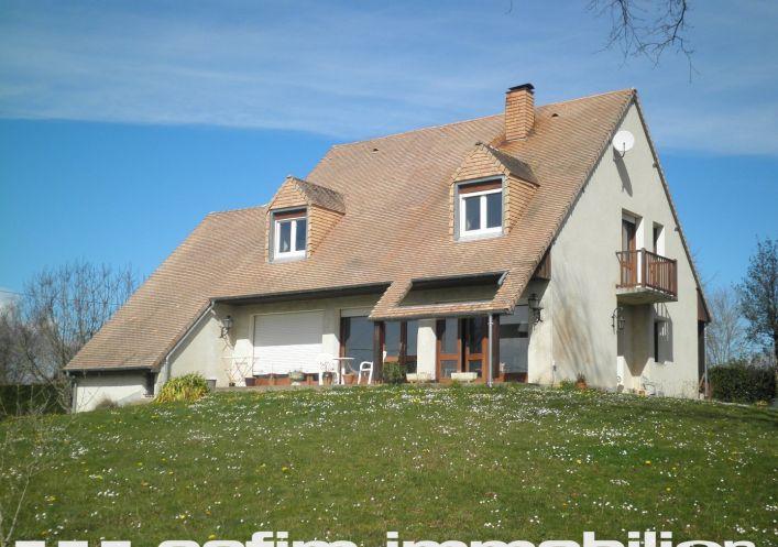 A vendre Sauvagnon 6403411669 Cofim