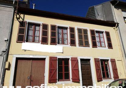 A vendre Pau 6403412120 Adaptimmobilier.com
