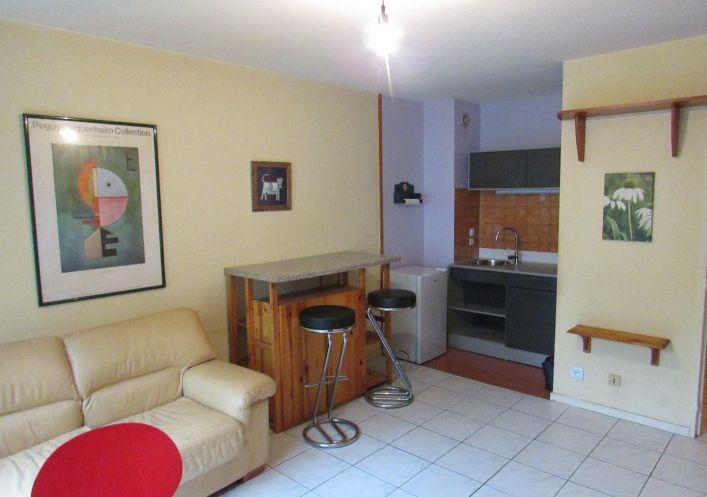 A vendre Pau 6403420303 Cofim