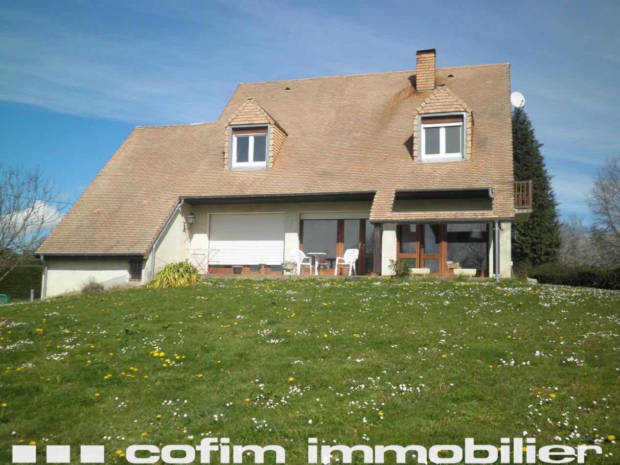 A vendre Sauvagnon 6403420409 Cofim