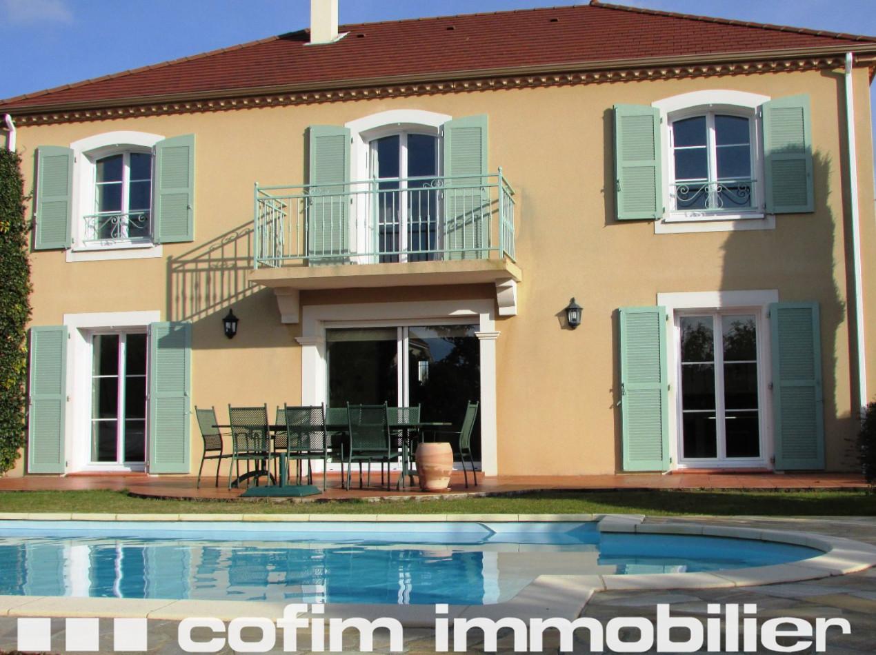 A vendre Lons 6403429151 Cofim