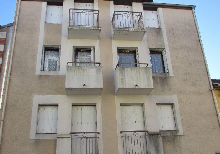 A vendre Pau 6403429154 Cofim