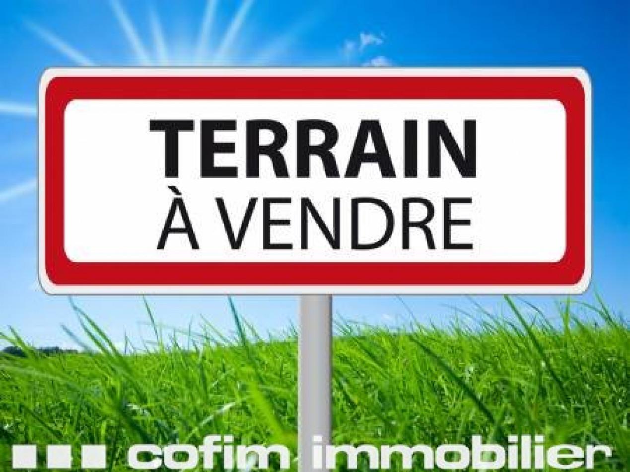 A vendre Arzacq Arraziguet 6403430620 Cofim