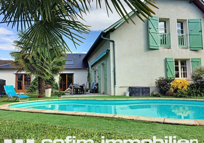 A vendre Pau 6403430675 Cofim