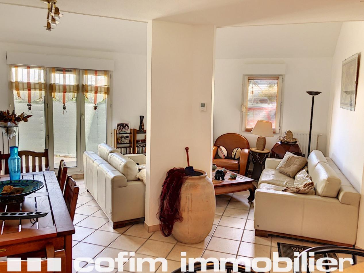 A vendre  Billere   Réf 6403477913 - Cofim