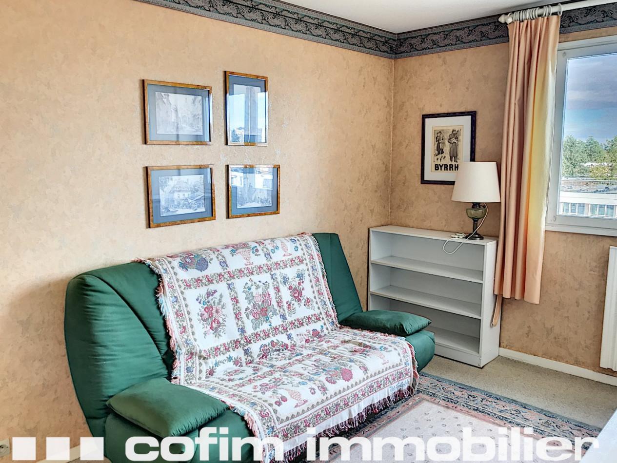 A vendre  Pau   Réf 6403477924 - Cofim