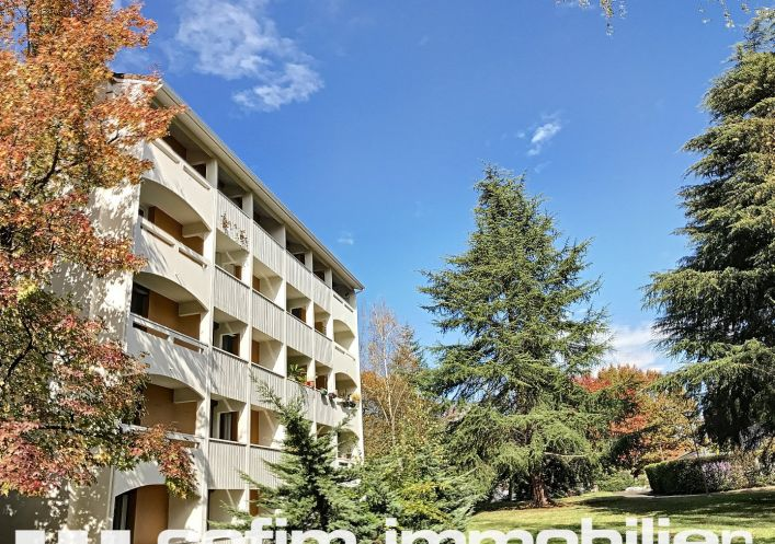 A vendre Appartement Lons   Réf 6403478123 - Cofim