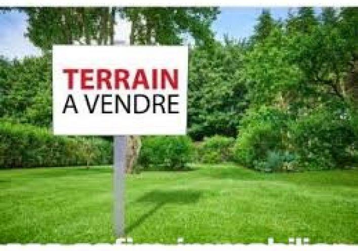 A vendre Terrain Uzos   Réf 6403478240 - Cofim