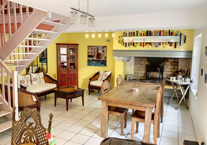 A vendre Maison Lescar | Réf 6403478279 - Cofim