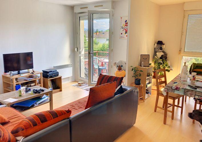A vendre Appartement Lons   Réf 6403478295 - Cofim
