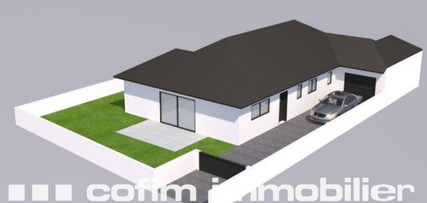 A vendre  Laroin   Réf 6403478338 - Cofim