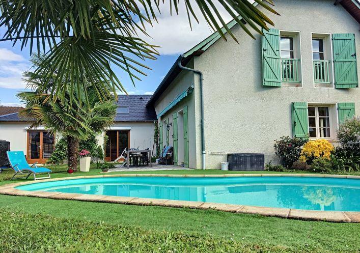 A vendre Maison Jurancon | Réf 6403478394 - Cofim