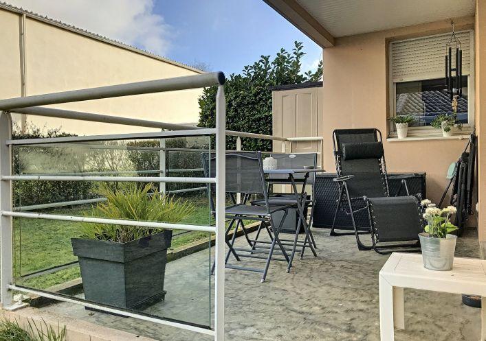 A vendre Appartement Lons   Réf 6403478443 - Cofim