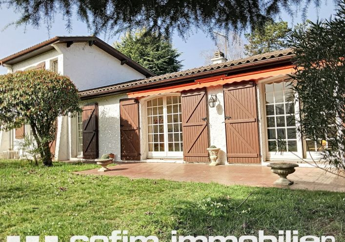 A vendre Maison Lescar | Réf 6403478607 - Cofim