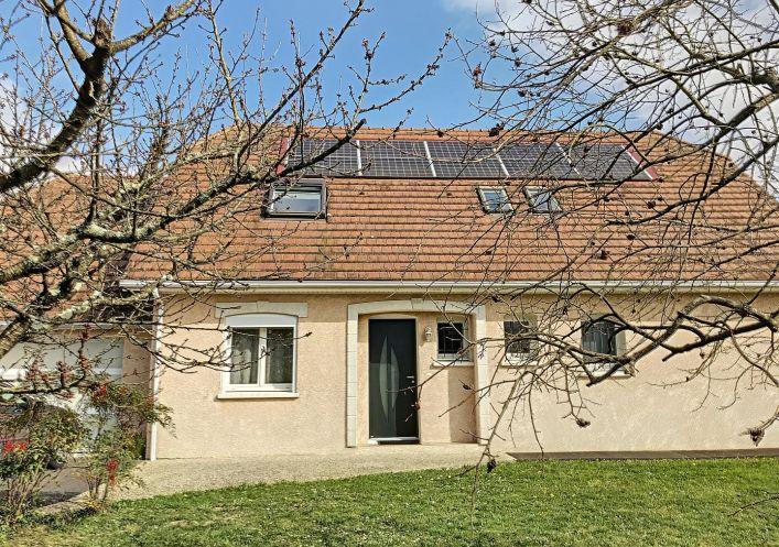 A vendre Maison Lescar | Réf 6403478610 - Cofim