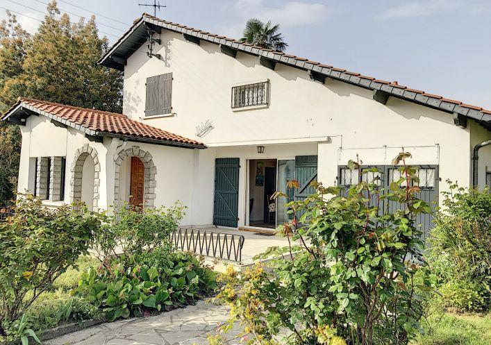 A vendre Maison Billere | Réf 6403478945 - Cofim