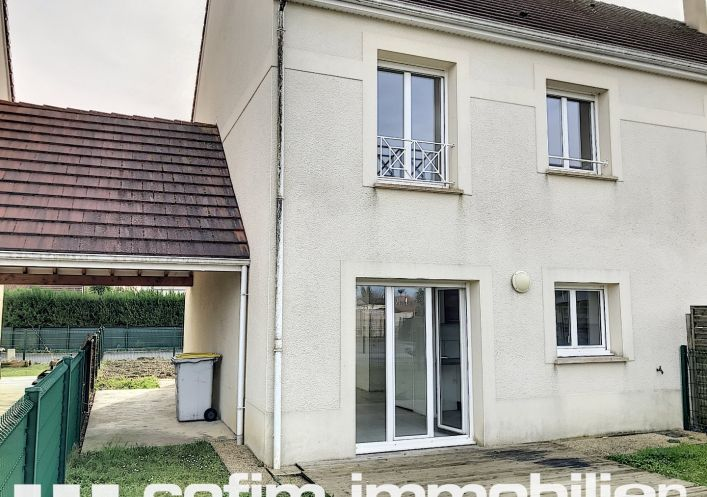 A vendre Maison Lescar | Réf 6403479001 - Cofim