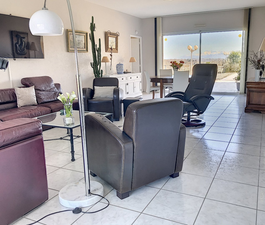 A vendre  Pau | Réf 6403479003 - Cofim