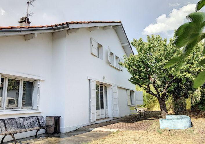 A vendre Maison Billere | Réf 6403479134 - Cofim