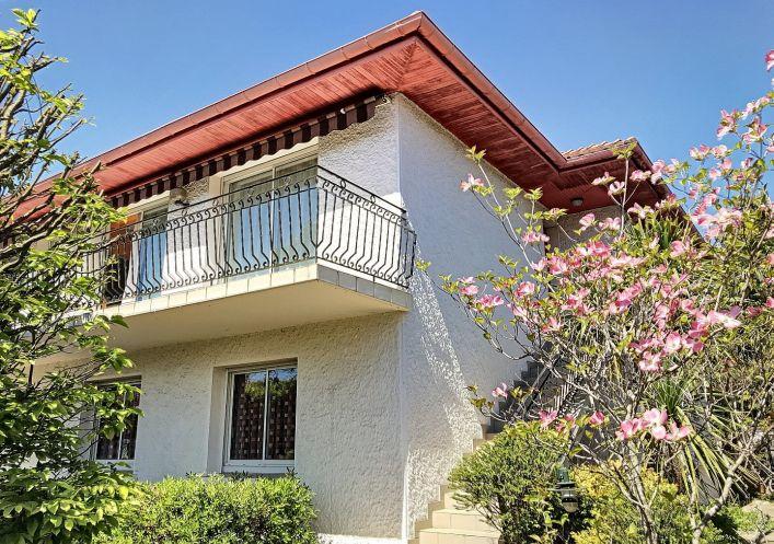 A vendre Maison Billere | Réf 6403479135 - Cofim