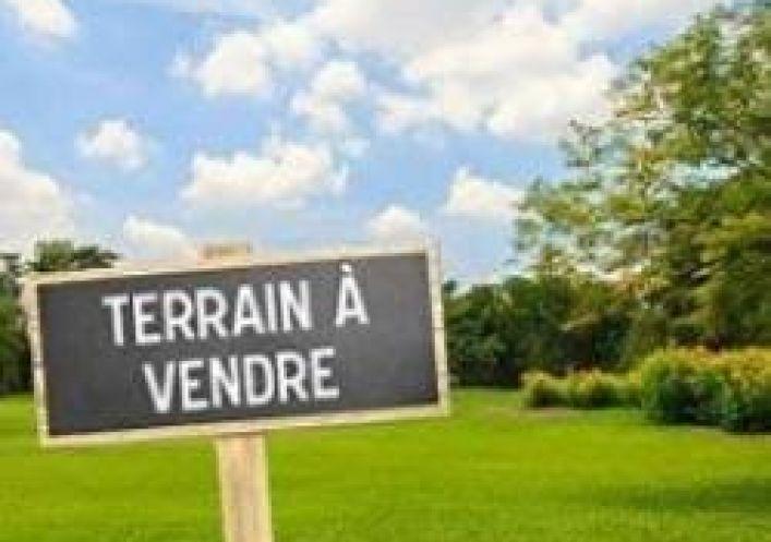 A vendre Terrain Meillon | Réf 6403479298 - Cofim