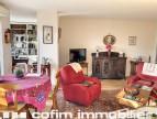 A vendre  Pau | Réf 6403479335 - Cofim