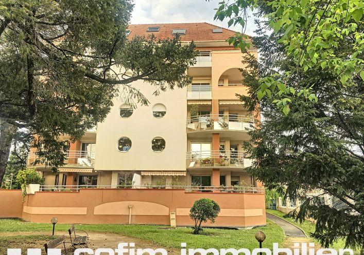 A vendre Appartement Billere   Réf 6403479336 - Cofim