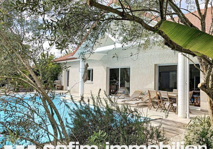A vendre Maison Lons | Réf 6403479337 - Cofim