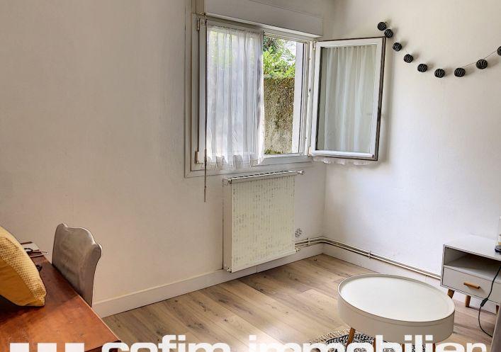 A vendre Appartement Pau | Réf 6403479400 - Cofim