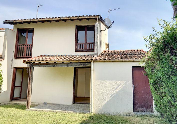 A vendre Maison Billere   Réf 6403479407 - Cofim