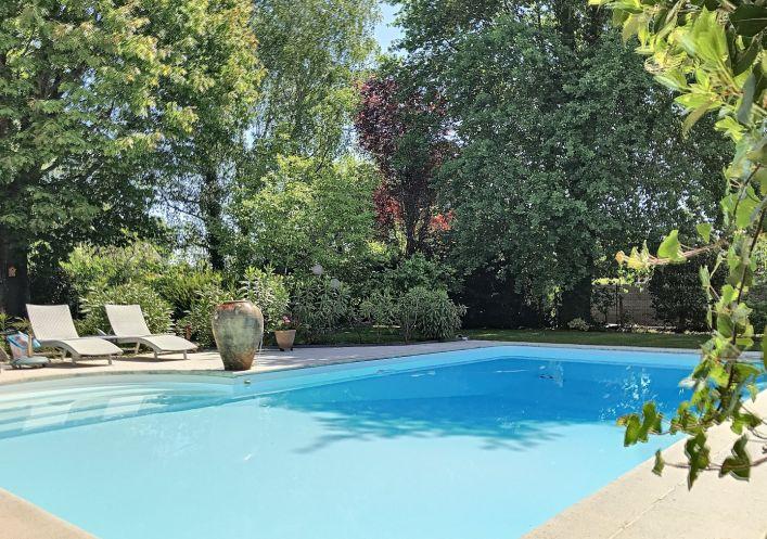A vendre Maison Lescar | Réf 6403479439 - Cofim