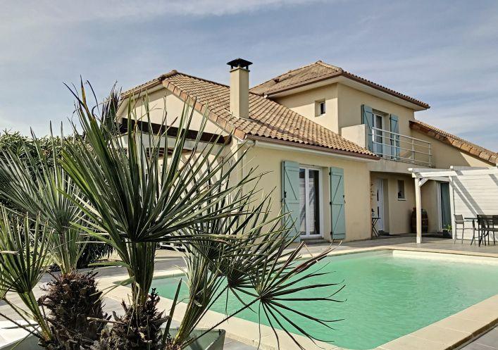 A vendre Maison Lons | Réf 6403479821 - Cofim