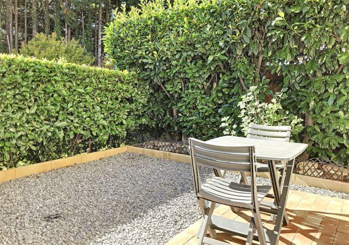A vendre Appartement en rez de jardin Pau   Réf 6403479866 - Cofim