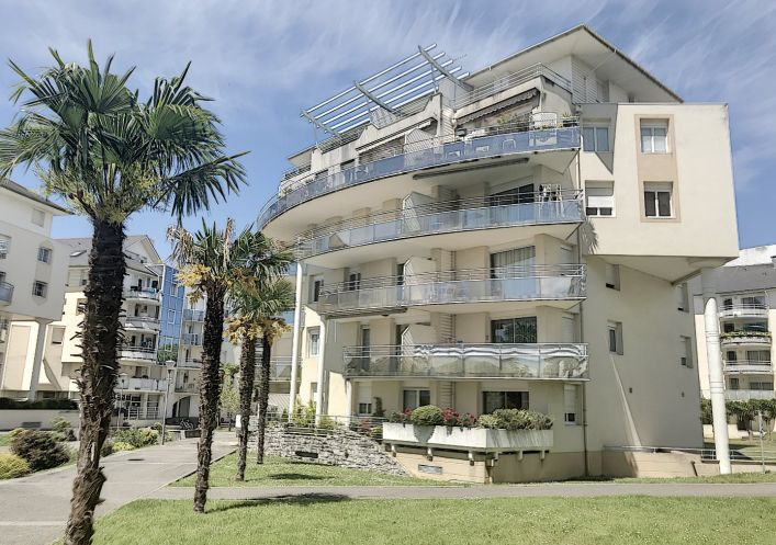 A vendre Appartement Billere   Réf 6403479886 - Cofim