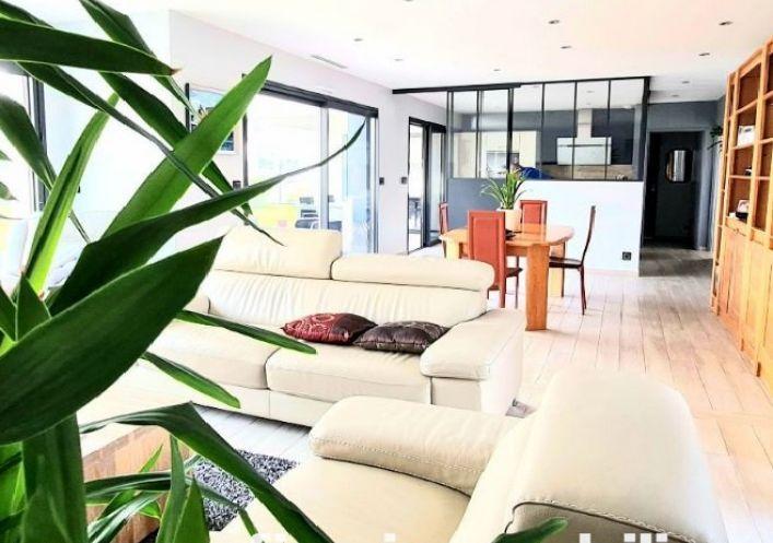 A vendre Maison Morlaas   Réf 6403479891 - Cofim