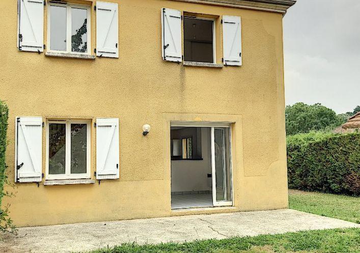 A vendre Maison Lons | Réf 6403480406 - Cofim groupe