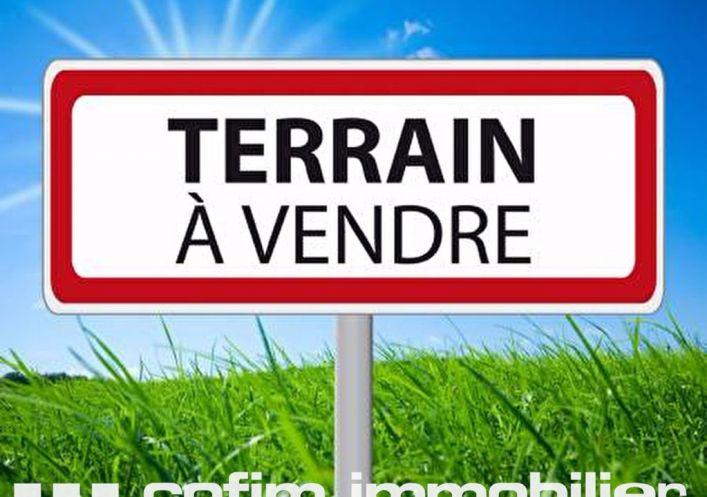 A vendre Terrain constructible Buros | Réf 6403480407 - Cofim groupe