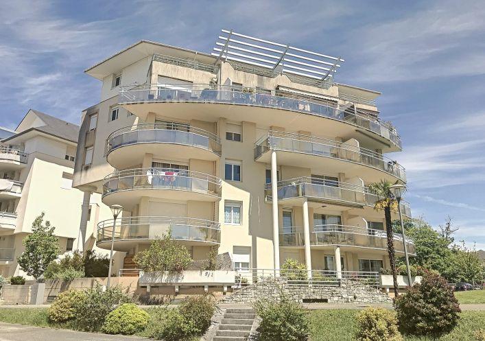 A vendre Appartement Billere   Réf 6403480459 - Cofim groupe