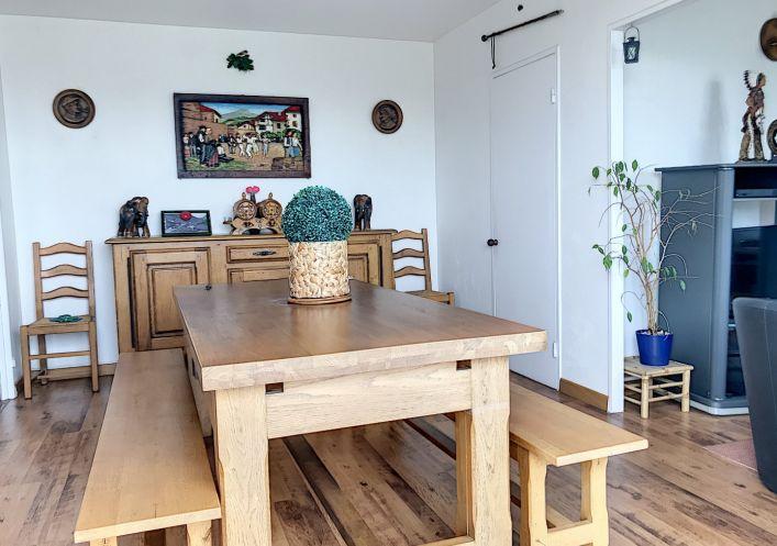 A vendre Appartement en résidence Billere   Réf 6403480547 - Cofim groupe