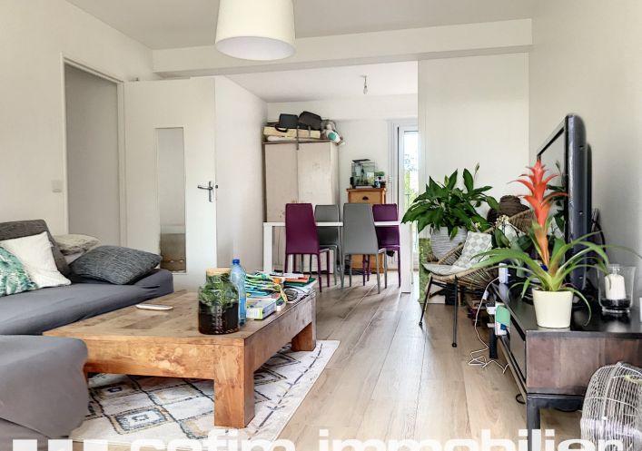 A vendre Appartement en résidence Pau   Réf 6403480672 - Cofim groupe