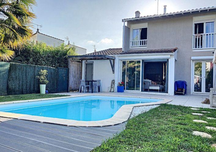 A vendre Maison Billere   Réf 6403480710 - Cofim groupe