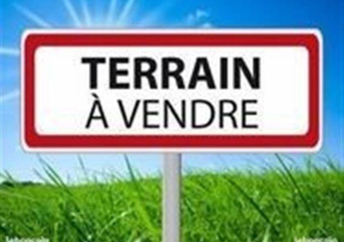 A vendre Terrain Lescar | Réf 6403480780 - Cofim groupe