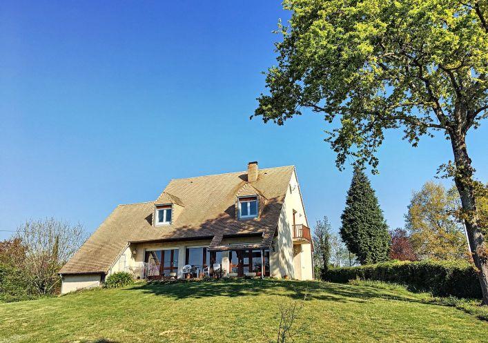 A vendre Maison Sauvagnon   Réf 6403480782 - Cofim groupe
